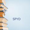 SPYDのコロナショック後の変更点や特徴を再確認します。