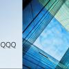 QQQより高パフォーマンス!?ハイテクセクターETF:VGTとは。