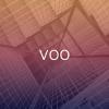 【VOO】投資家から絶大な人気を誇るS&P500連動米国の代表的ETF
