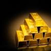 【GLDM】金価格の推移とゴールド版恐怖指数について