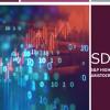 【SDY】米国高配当株式ETFをDVYを用いてパフォーマンスの比較をしてみる
