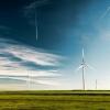 【ICLN】クリーンエネルギー企業に投資ができるETFのパフォーマンスを見る