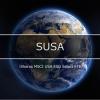 【SUSA】ESG投資ファンドの構成銘柄上位がGAFAMであることをどう見るか。