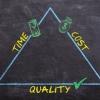 ETFの分配金課税を無視できるかで投資戦略が変わる