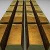 金ETFと純金積立の異なる点を確認したい